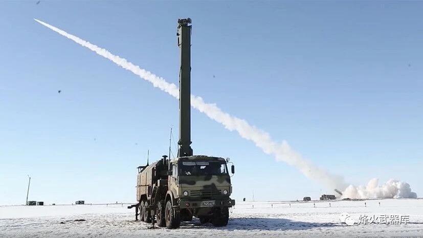 俄军装备新型炮兵侦察系统 5秒内就能测定目标坐标