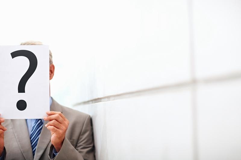 盛泰集团IPO前员工人数逐年减少,董事长曾兼任雅戈尔董事近四年