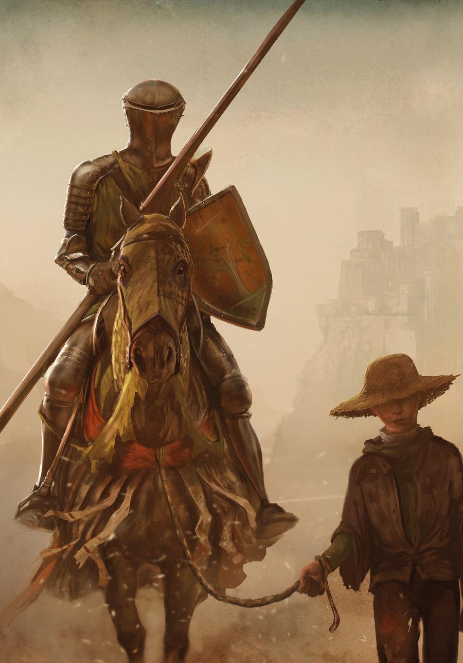 《权力的游戏》新衍生剧曝光 又一部前传在开发了