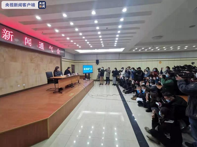 云南昆明劫持人质案致1死7伤图片