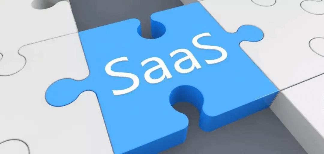 从流量经济到数字经济 餐饮SaaS衍化的必经之路