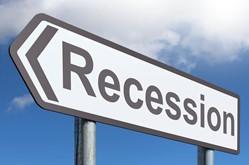 """【每周汇市调查】欧元无惧""""双底衰退"""" 加拿大央行的迷惑发言 美元收复部分失地"""