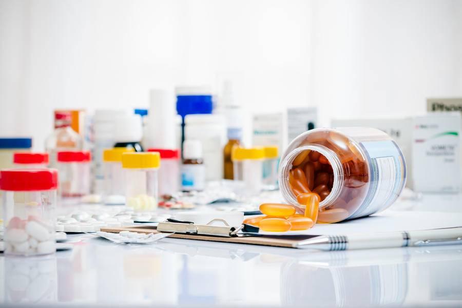 FDA批准O药组合疗法,用于一线治疗晚期肾细胞癌