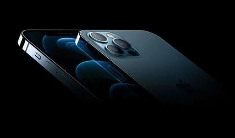 传iPhone 12S升级6GB内存:全线换装大底相机,增加电池容量