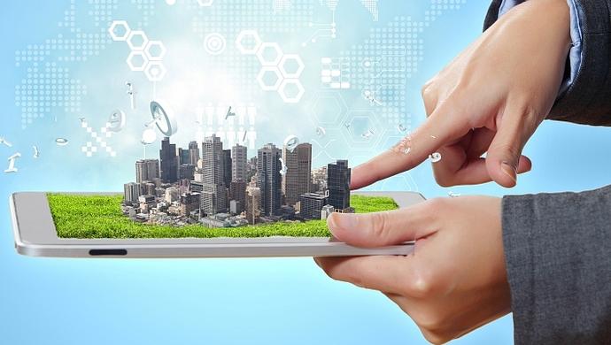 上海市长:新打造五个独立综合性节点城市图片