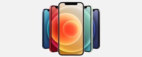 iPhone SE Plus下半年发布,价格有惊喜