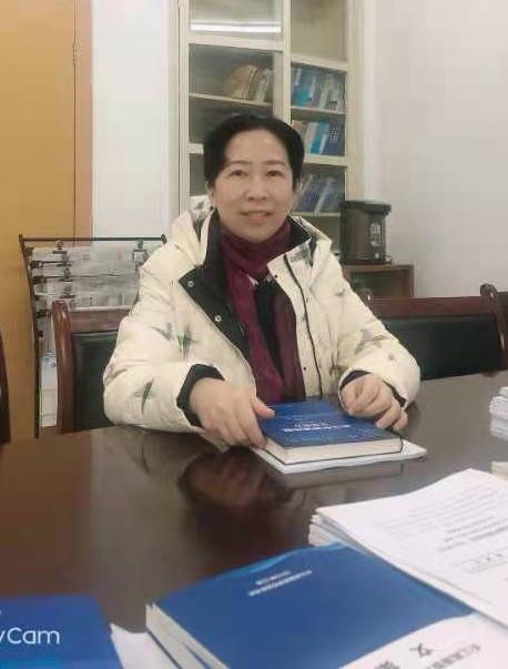 """致公党湖北省委员会:布局""""武襄十随""""汽车产业链集群"""