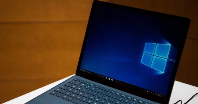《【多彩联盟app登录】微软Win10 21H1版本服务体验包更新与Build 19043已现身系统说明》