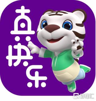 """国美零售(0493.HK)迈入战略转型2.0时代,解码""""真快乐""""背后的娱乐化战略"""