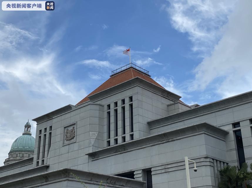 新加坡2020年核心通胀率为负0.2%