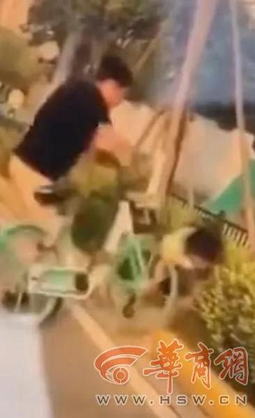 陕西9岁女童之母因虐待罪获刑2年