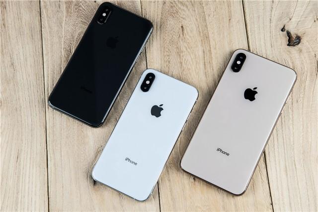 新机iPhone 11、二手iPhone X,苹果是真不证明武德