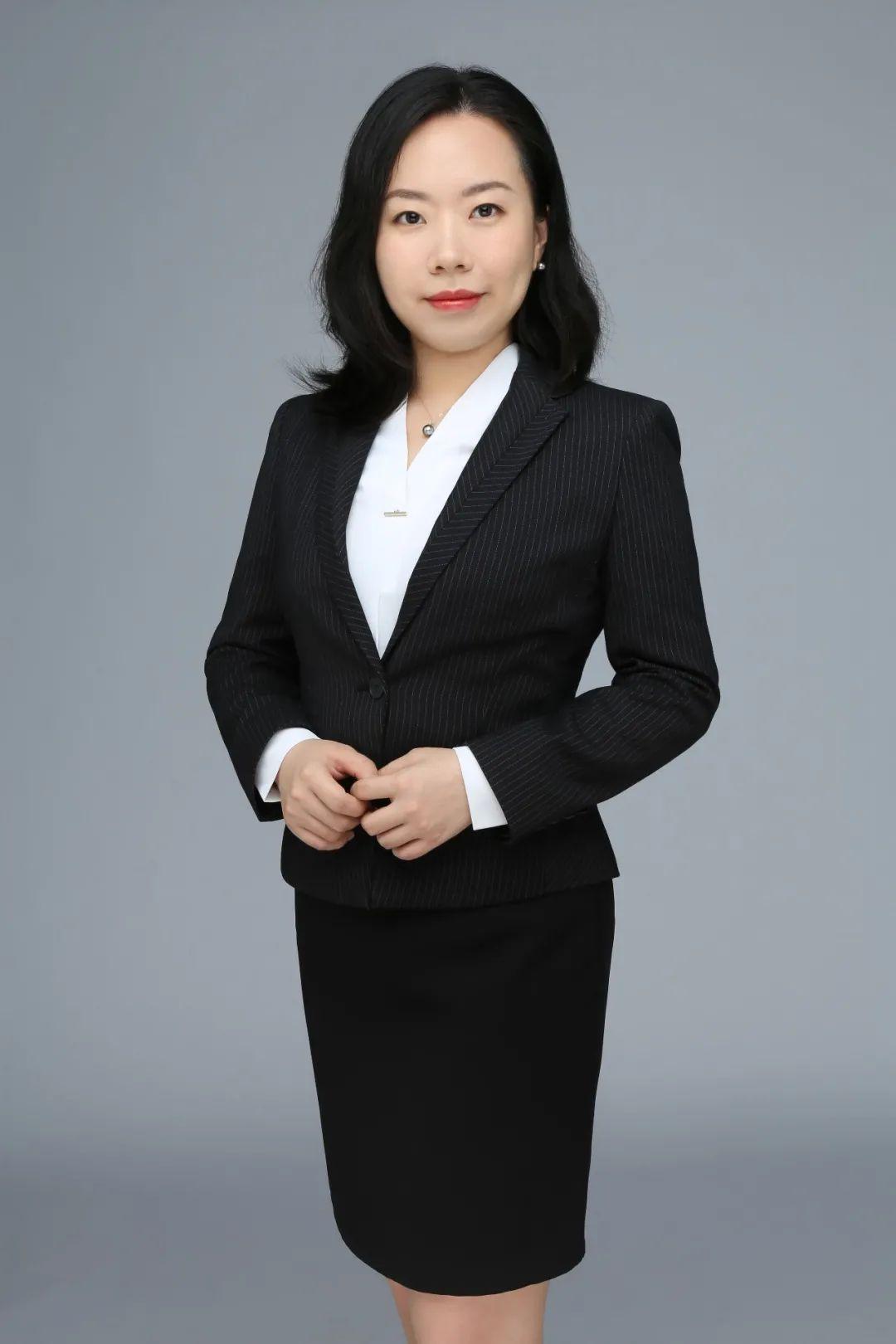 上海证券报专访 2020年医药冠军基金经理范洁:在好赛道里选好公司