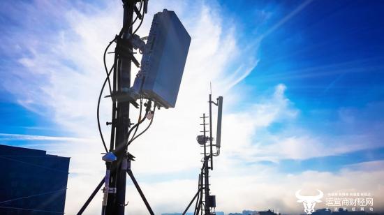 独家:三大运营商农村建5G网揭秘 原来是要用罕见的700M频段