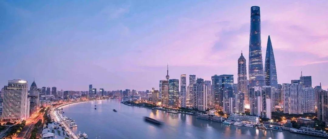 """争分夺秒""""抢""""发言!上海两会上的东华声音图片"""
