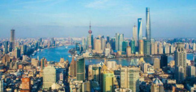 上海房产税试点10周年 原征收政策继续执行