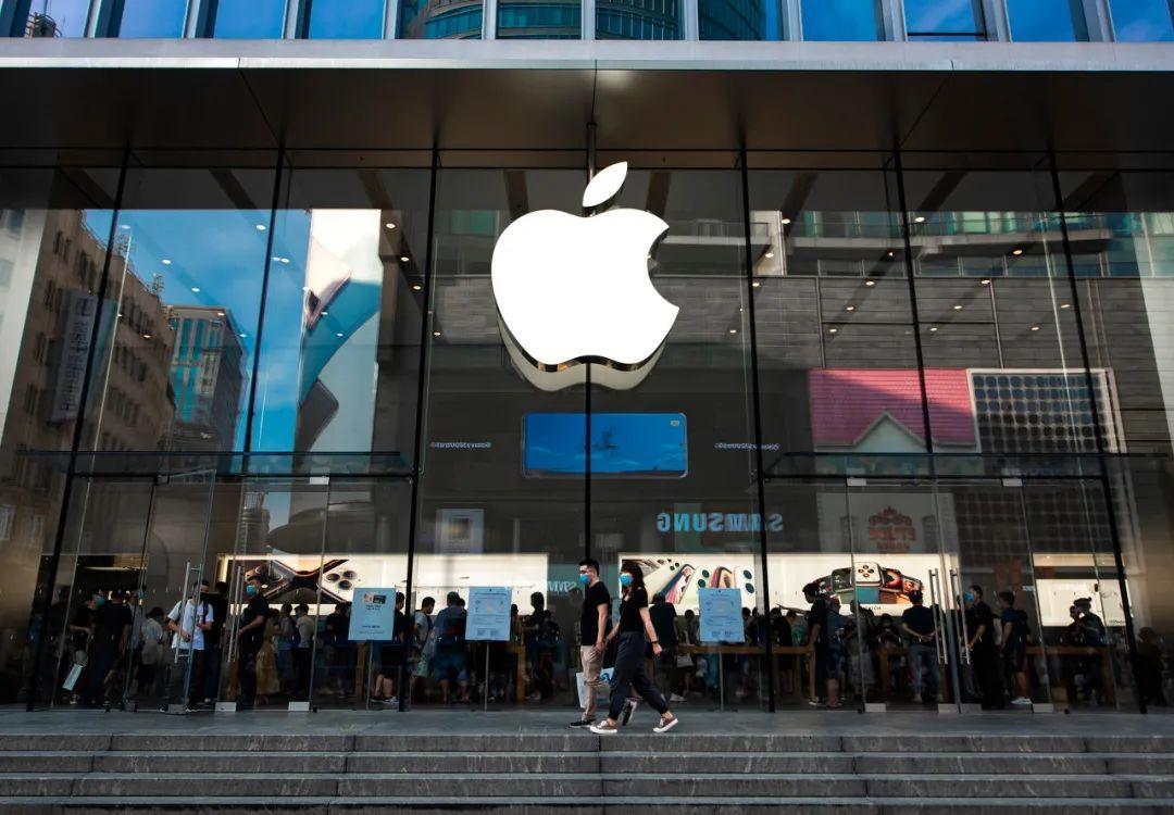 负面频发、股价异动,A股苹果供应链还好吗?