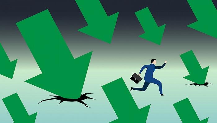 """虐童风波、高管离职、股权转让遭""""退货"""",威创股份2020年不容易"""