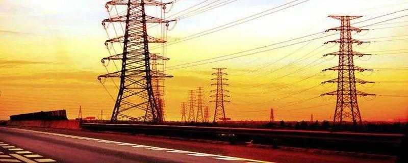 今日能源看点:全国首次!山西挂牌出让采空区煤层气!增加能源产业条目!《西部地区鼓励类产业目录(2020年本)》出炉!