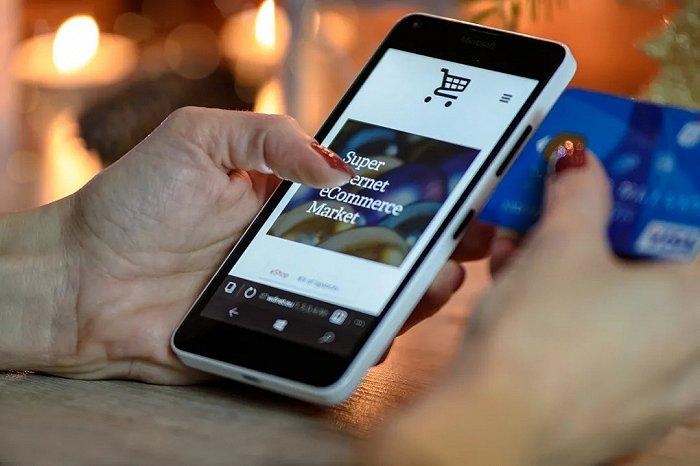 芝麻分、微信分不能用于网贷,即将落地的征信新规带来哪些变化