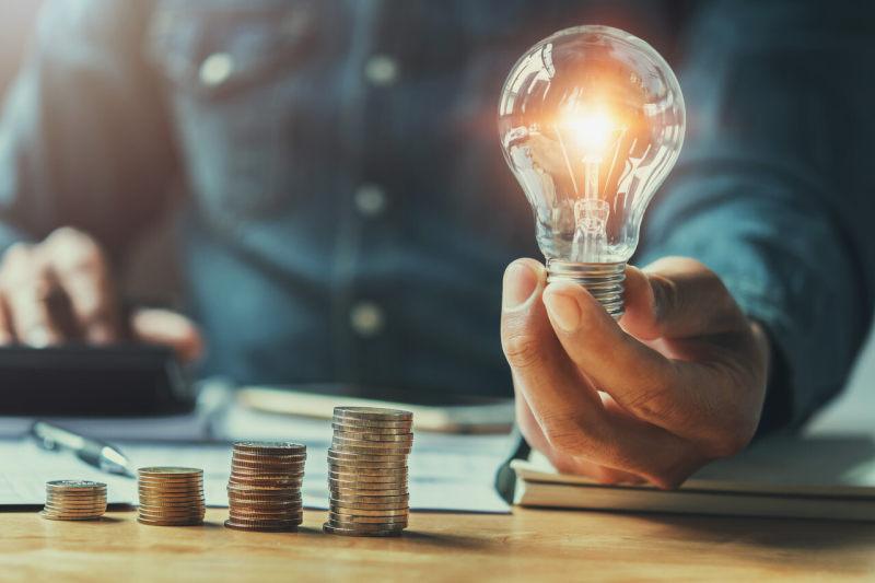 保险资管公司迎新:安联保险资管获批筹建,外资加速进入中国市场