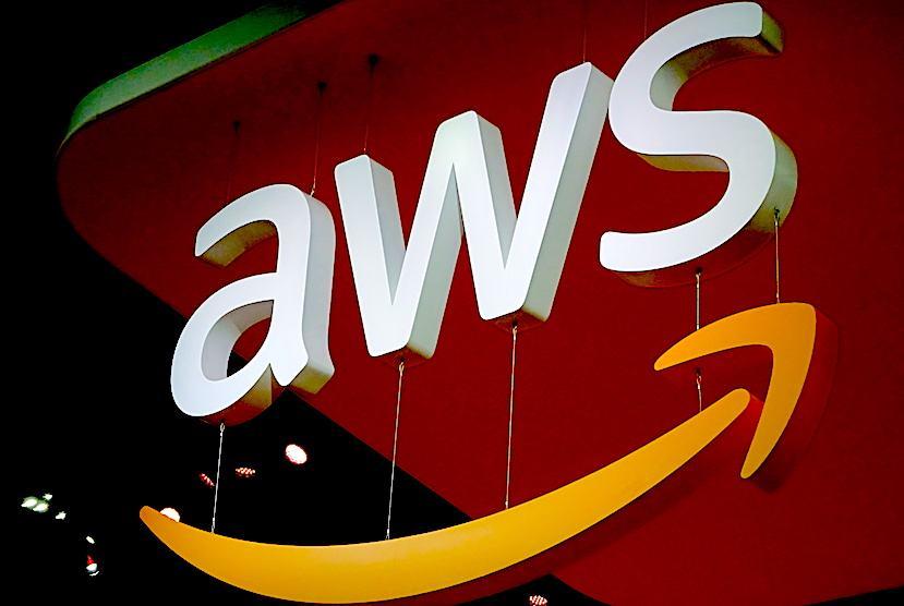 中科云谷携手亚马逊云服务(AWS) 布局全球化的工业互联网平台