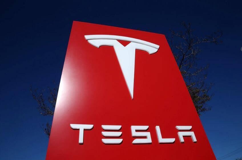 特斯拉研究伙伴:将帮助特斯拉降低电池成本 延长使用寿命