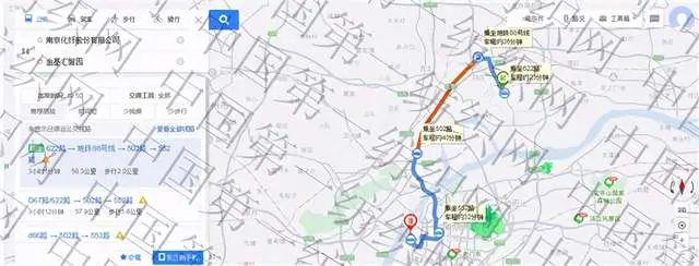 员工上下班时间长费用高,这家知名纺企怒砸9500万在南京就近购买办公楼