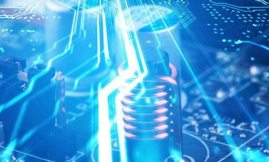 比亚迪一口气公布283项专利 固态电池专利引关注