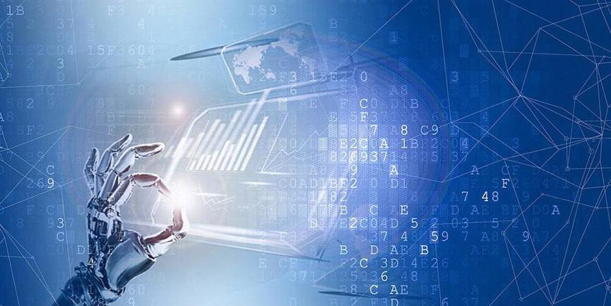 数字经济时代,未来金融风控服务发展趋势如何?