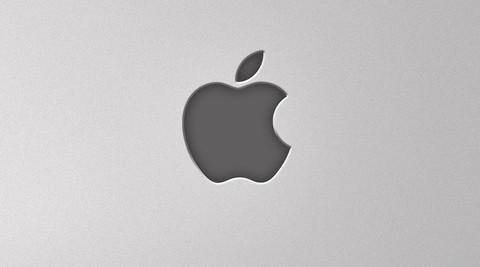 iOS 14将加入新广告隐私设定,Facebook表示强烈反对