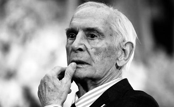 俄罗斯著名演员兰诺沃伊感染新冠病毒去世 享年87岁