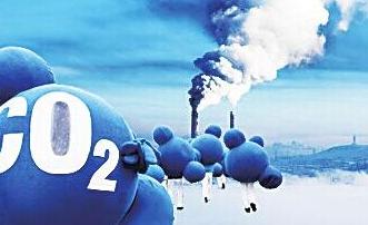 今日能源看点:刚刚官宣,毛伟明当选湖南省省长!中亚最大燃气联合循环电站项目开工!