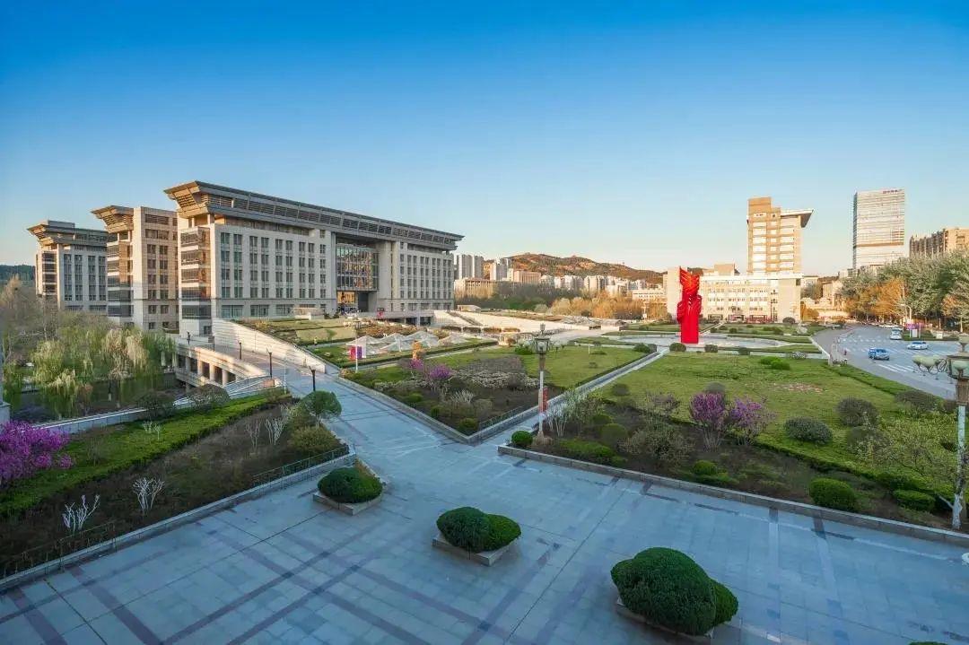 看过来,济南大学2021年招生又有新消息了图片