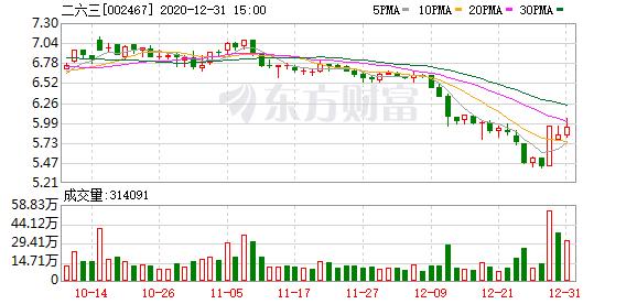 二六三:聘任杨平勇、许立东、梁京为公司副总裁