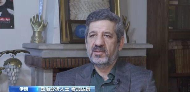 伊朗将浓缩铀丰度提高至20% 伊核问题恐陷更深泥潭