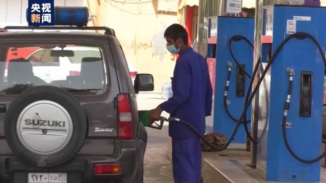 沙特能源大臣呼吁各方采取严格措施保持油价稳定