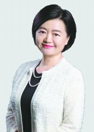 招商信诺资管、招商基金董事长刘辉:外资加码中国市场有三重信心