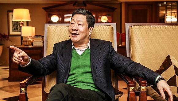 杭州开年土地收金160亿 滨江122%溢价夺商地
