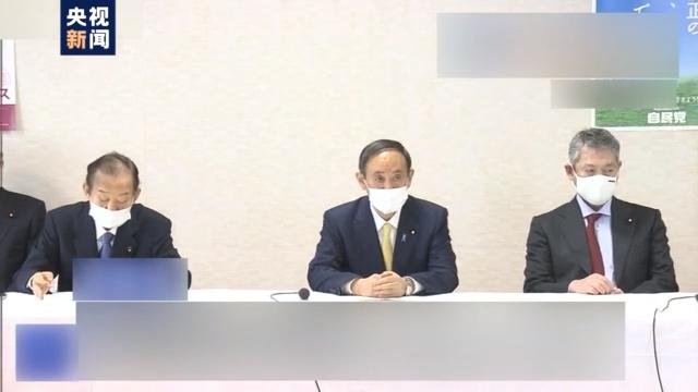 日本羽毛球名将确诊新冠肺炎 奥运会前景又蒙阴影…