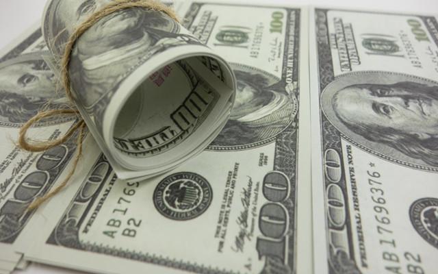 券商系第14张公募基金管理牌照获批 多家券商仍在排队申请