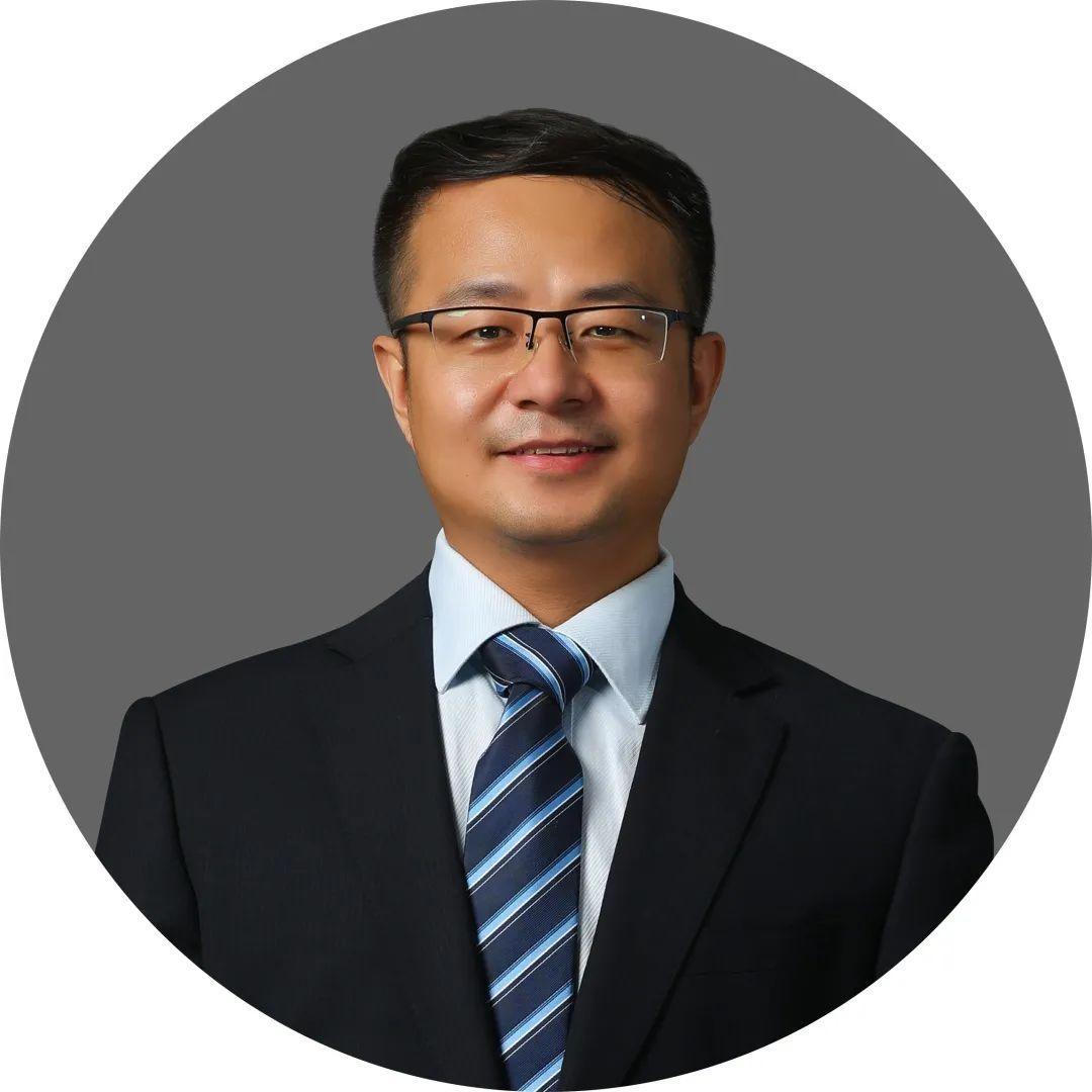 【长江研究·早间播报】石化/电新/军工/计算机