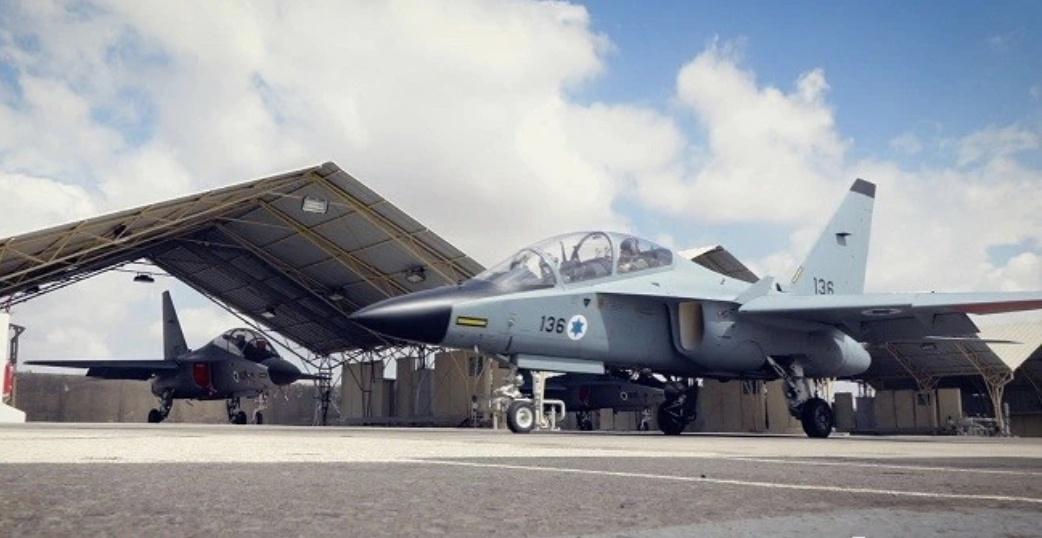 希腊议会批准与以色列防务协议