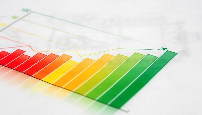 家电原材料价格上涨 美的、格力、奥克斯、海信等发布涨价通知书