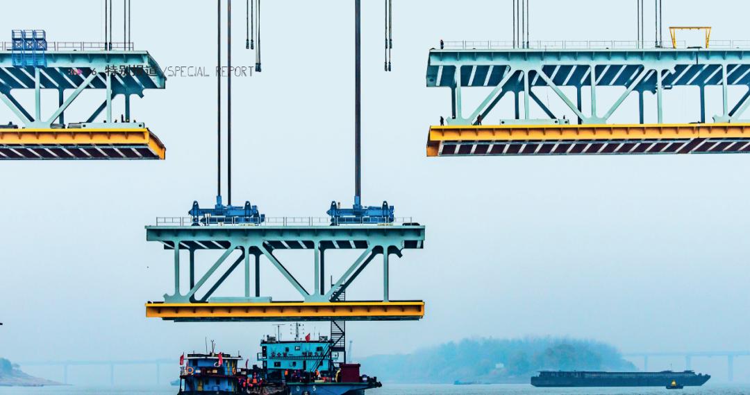 建议收藏!深度解析基础设施公募REITs在我国高速公路行业的应用