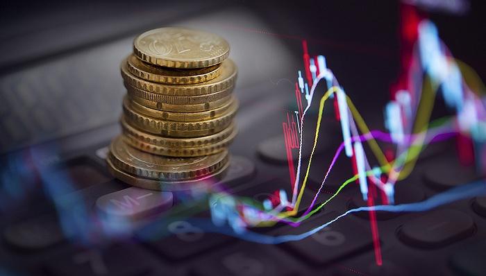 马上消费金融IPO有新进展:已与中金、中信建投签订辅导协议