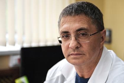 俄医生:新冠病毒几乎同时出现在世界各地
