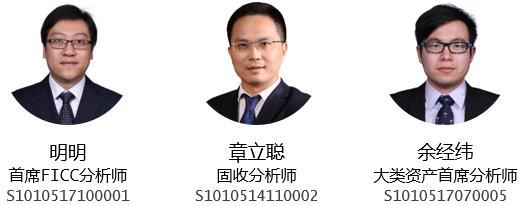 中信证券:如何看待房地产信贷集中度管理制度?