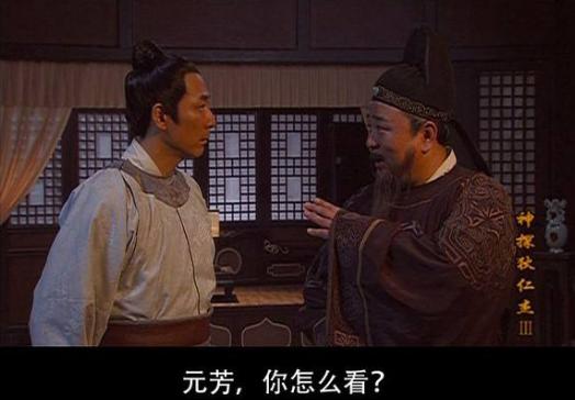 跟着FOF选基金,yuanfang,你怎么看?