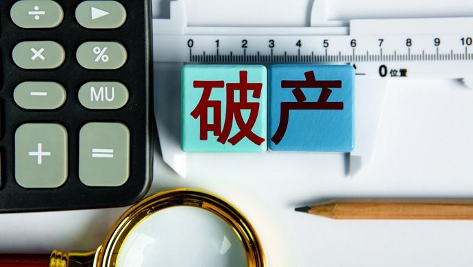 """王思聪""""继承家业""""前也得先做这件事,他们如何送企业走好""""最后一程""""?图片"""